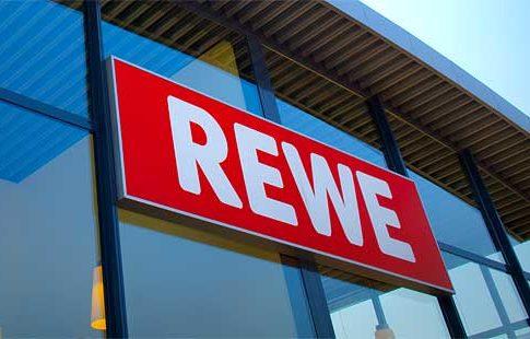 Rewe Angebote Nächste Woche Marktangebote