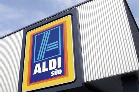 Aldi Süd Angebote