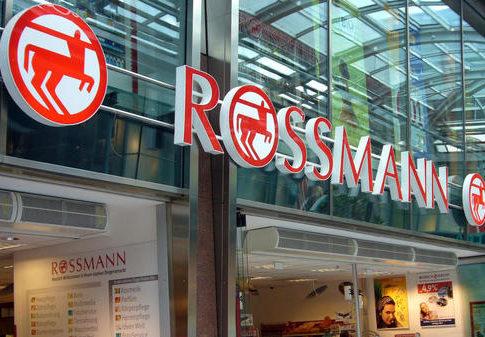 Rossmann Angebote